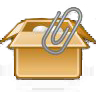 Paczkator Logo