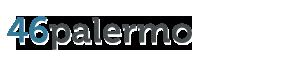 46palermo - Magento developer and CMS expert