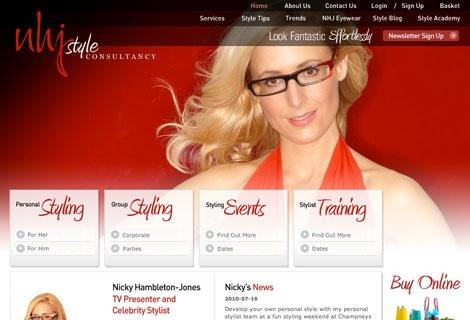 nicky-hambleton-jones Screenshot