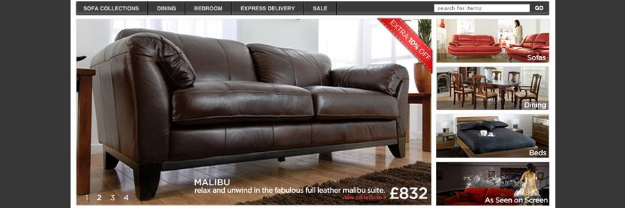 Reid Furniture
